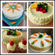 cakecarrot
