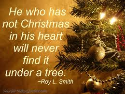 Christmas In Our Hearts.Christmas In Our Hearts Myvoice Home The Place For Singapore S